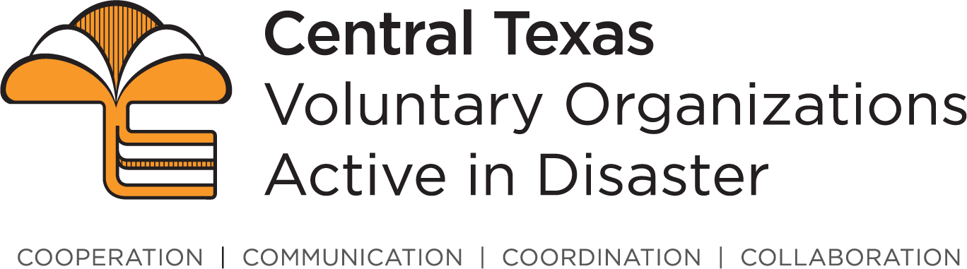 Central Texas VOAD